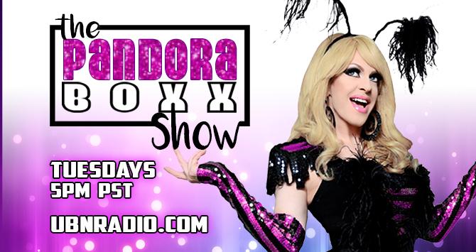pandoraboxx_radioshow_SLIDER