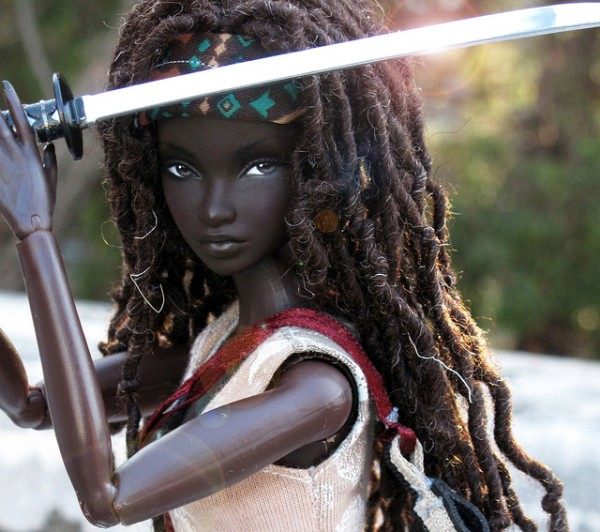 michonne-barbie-2